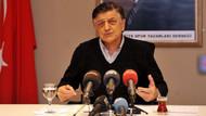 Yılmaz Vural Adana Demirspor ile anlaştı!