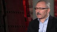 Abdülkadir Selvi: Yeni anayasada İslam'a ve Allah inancına vurgu yapılacak