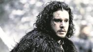 Game of Thrones porno izlenme oranını düşürdü