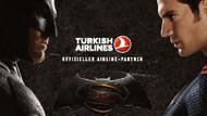 Erdoğan'ı eleştiren dergiye THY'den tam sayfa ilan