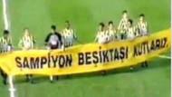 Fenerbahçe - Osmanlıspor capsleri