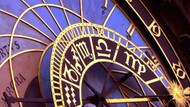 BOĞA burcu 4-10 Nisan haftalık burç yorumları