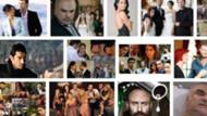 Türk dizilerinin Cannes çıkarması!