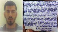 PKK/KCK'nın sözde üst düzey yöneticisi yakalandı