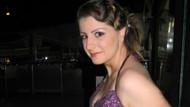 Şiddet gören kadın Facebook'tan dayağın fotoğraflarını paylaşıp intihar etti