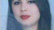 Polis memuru sokak ortasında kız arkadaşını vurduktan sonra intihar etti