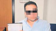 Aydın'da yasak aşkta kasetli şantaja dava açtı!
