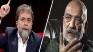 Ahmet Altan: Aydın Doğan'la elele verip Hürriyet okuyucularını dolandırıyorsun!