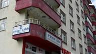 Bitlis Ensar Vakfı'ndaki tecavüz iddiasına soruşturma