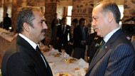 Yavuz Bingöl: Ölene kadar da Erdoğan'ın arkasındayım