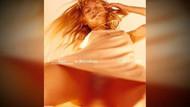Kadınlar Calvin Klein'in etek altı reklamına savaş açtı!