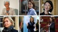 Fransız siyasetinde cinsel taciz iddiaları