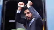 Mehmet Baransu: Herkes yargı önüne çıkacak