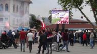Bandırma'da şampiyonluk coşkusu