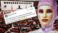 AKP'li vekillerin korkulu rüyası olan gizli moda yorumcusu yasinyobaz kim?