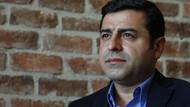 Kürtlerin gönlünde bir daha asla Türk devleti ile aidiyet ilişkisi kurulamayacak
