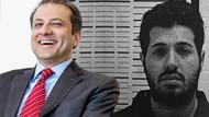 Reza Zarrab'tan ilk açıklama: Savcılık bana oyun oynadı!