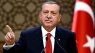 Erdoğan'ın son sözü! Kongreyi toplayın, devredin