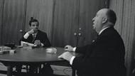 Hitchcock/Truffaut belgeseli 13 Mayıs'ta vizyona girecek