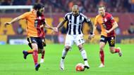Beşiktaş şampiyonluğa doğru