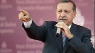 AKP'li seçmenin Yüzde 9,9'u Başkanlık sistemine karşıymış