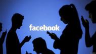 Kadınlar için Facebook'ta güvende kalma kılavuzu!