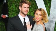 Miley Cyrus ile Liam Hemsworth bu yaz evleniyor!