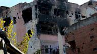 Çevre ve Şehircilik Bakanı Mehmet Özhaseki Diyarbakır Sur Eylem Planını açıkladı