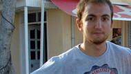 Seri Katil Atalay Filiz