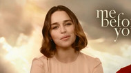 Emilia Clarke'ın  yeni filmi Me Before You