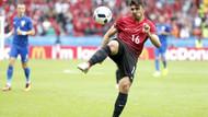 12 Haziran reytingleri: Türkiye Hırvatistan maçı mı, Survivor mı?