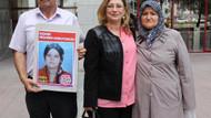 Eşini öldüren sanığa ağırlaştırılmış müebbet hapis