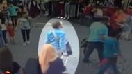 Atalay Filiz'in yeni kaçış görüntüleri ortaya çıktı