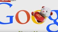 Son dakika haberi: Google yasaklandı mı? İnternet neden yavaş?