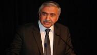 KKTC ve Türkiye arasında imzalanan anlaşma Anayasa Mahkemesinde