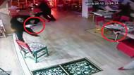İstanbul'da yağma yapan o çete çökertildi!