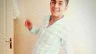 Şanlıurfa'da kanala giren 17 yaşındaki genç öldü