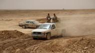 IŞİD Türkmen köylerine saldırdı: 5 ölü
