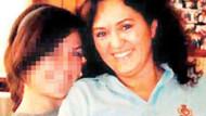 Annesini öldüren kadının hatıra defteri