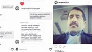 12 yaşındaki çocuğa sosyal medyadan taciz mesajları atan kişi gözaltında!