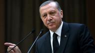 Erdoğan: Cesur olacağız, Taksim Gezi Parkı'na Topçu Kışlasını inşa edeceğiz