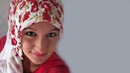 Manisa'daki genç kız cinayetinde: Annesi, babası, ağabeyi gözaltına alındı!