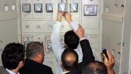 Kaçak elektriği bitirecek yöntem: Şifreli elektrik