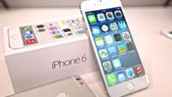 Çin'de iPhone 6 Satışı Yasaklandı