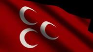 MHP'de tüzük çatışması: 64'e karşı 62 resti!