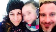 Kızını kaçıran kocasının eşcinsel pozlarını mahkemeye verdi