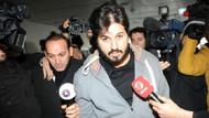 Savcı Bharara'nın kaçabilir dediği Reza Zarrab'ın kefalet davası ertelendi!