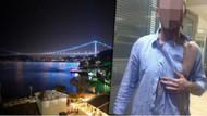 İstanbul'da İçki içen 7 kişi şişe ve sopalarla darp edildi iddiası