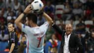 Terim'den Çek Cumhuriyeti maçına sürpriz 11