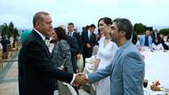 Erdoğan'ın iftarına katılan ünlülere gezi hatırlatması